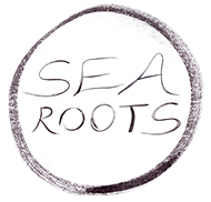 SEA ROOTS